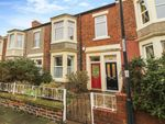 Thumbnail to rent in Naters Street, Whitley Bay, Tyne And Wear