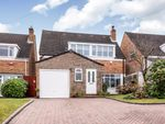 Thumbnail for sale in Foley Road West, Streetly, Sutton Coldfield, West Midlands