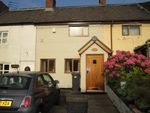 Thumbnail to rent in Bow Lane, Leyland