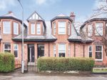 Thumbnail to rent in Silverton Avenue, Dumbarton