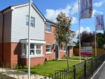 Thumbnail for sale in Warmwell Road, Crossways, Dorchester