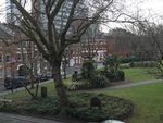 Thumbnail to rent in St Pauls Square, Birmingham