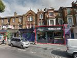 Thumbnail to rent in The Mall, Ealing, London