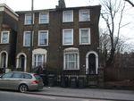 Thumbnail to rent in Amersham Road, London