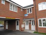 Thumbnail to rent in St. Stephens Road, Ollerton, Newark