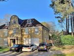 Thumbnail to rent in White Pillars, Holly Bank Road, Woking, Surrey