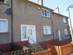 Thumbnail to rent in Fereneze Drive, Paisley