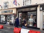 Thumbnail to rent in Fore Street, Sidmouth