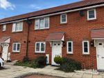 Thumbnail for sale in Offord Grove, Leavesden, Watford