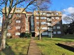 Thumbnail for sale in Lodge Close, Edgware
