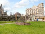 Thumbnail to rent in The Empire, Grand Parade, Bath, Somerset