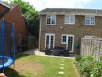 Thumbnail for sale in Lyneham Gardens, Off Cranbrook Drive, Maidenhead