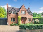 Thumbnail for sale in 10 Wembury Park, Newchapel, Lingfield, Surrey