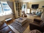 Thumbnail for sale in Leighwood Avenue, Leigh-On-Sea