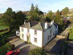 Thumbnail for sale in Kiln Hill Farm And Cottage, Bassenthwaite, Keswick, Cumbria