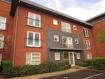 Thumbnail to rent in Stone Street, Oldbury