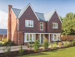 "Thumbnail to rent in ""The Marlow_2"" at Park Road, Hagley, Stourbridge"