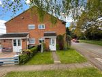 Thumbnail to rent in Coombe Court, Binley, Coventry
