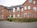 Thumbnail to rent in Thomas Webb Close, Daventry