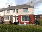 Thumbnail to rent in Eden Road, Middlesbrough