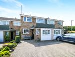Thumbnail for sale in Holcon Court, Redhill