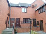 Thumbnail to rent in Grosvenor Place, North Shields