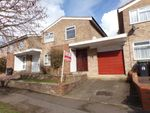 Thumbnail for sale in Arundel Drive, Putnoe, Bedford, Bedfordshire