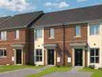 "Thumbnail to rent in ""The Normanby At The Parks Phase 4"" at Reedmace Road, Anfield, Liverpool"