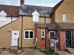 Thumbnail for sale in Westbury, Sherborne