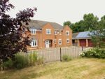 Thumbnail for sale in Dundee Court, Orton Northgate, Peterborough