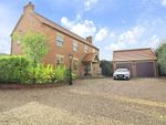 Thumbnail for sale in Hazel Grove, Edwinstowe, Mansfield, Nottinghamshire