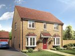 Thumbnail to rent in Livingstone Road (Off Lyveden Way), Oakley Vale, Corby, Northamptonshire