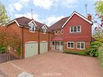 Thumbnail for sale in Waddling Lane, Wheathampstead, Hertfordshire