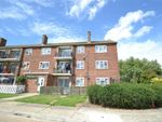Thumbnail to rent in Field Court, Almond Way, Colchester