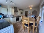 Thumbnail to rent in South Luton Place, Adamsdown, Cardiff