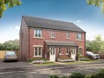 """Thumbnail to rent in """"The Hanbury"""" at Deacon Trading Estate, Earle Street, Newton-Le-Willows"""