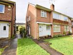 Thumbnail to rent in Carding Close, Coventry