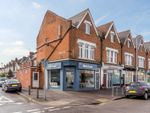 Thumbnail for sale in Cambridge Road, New Malden
