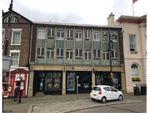 Thumbnail for sale in 39, Market Place South, Ripon, Harrogate, Yorkshire, UK