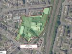 Thumbnail for sale in Briton Ferry Business Park, Regent Street, Briton Ferry, Neath