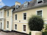 Thumbnail to rent in Ronceval, Higher Erith Road, Torquay