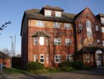 Thumbnail to rent in Silverwing House, The Spinnakers, Grassendale, Liverpool