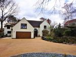Thumbnail for sale in Budby Road, Cuckney