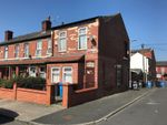 Thumbnail for sale in Manley Street, Salford