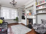Thumbnail to rent in Greyswood Street, London