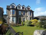 Thumbnail for sale in Ramleh Upper 39D Glenmorag Crescent, Dunoon