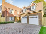 Thumbnail for sale in Horsham Road, Pease Pottage, Crawley