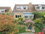 Thumbnail to rent in Carson Close, Stretton On Fosse, Moreton-In-Marsh