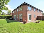 Thumbnail to rent in Timothy Close, Bexleyheath