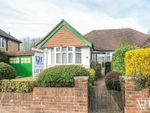 Thumbnail to rent in Overdale, Ashtead